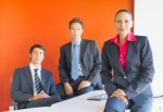 sb10065595ah-001[1] hiring managers
