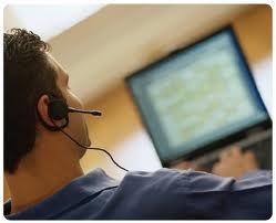 online training2